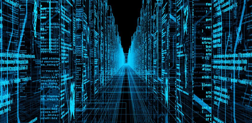 Świat danych – czy to miejsce dla Ciebie?