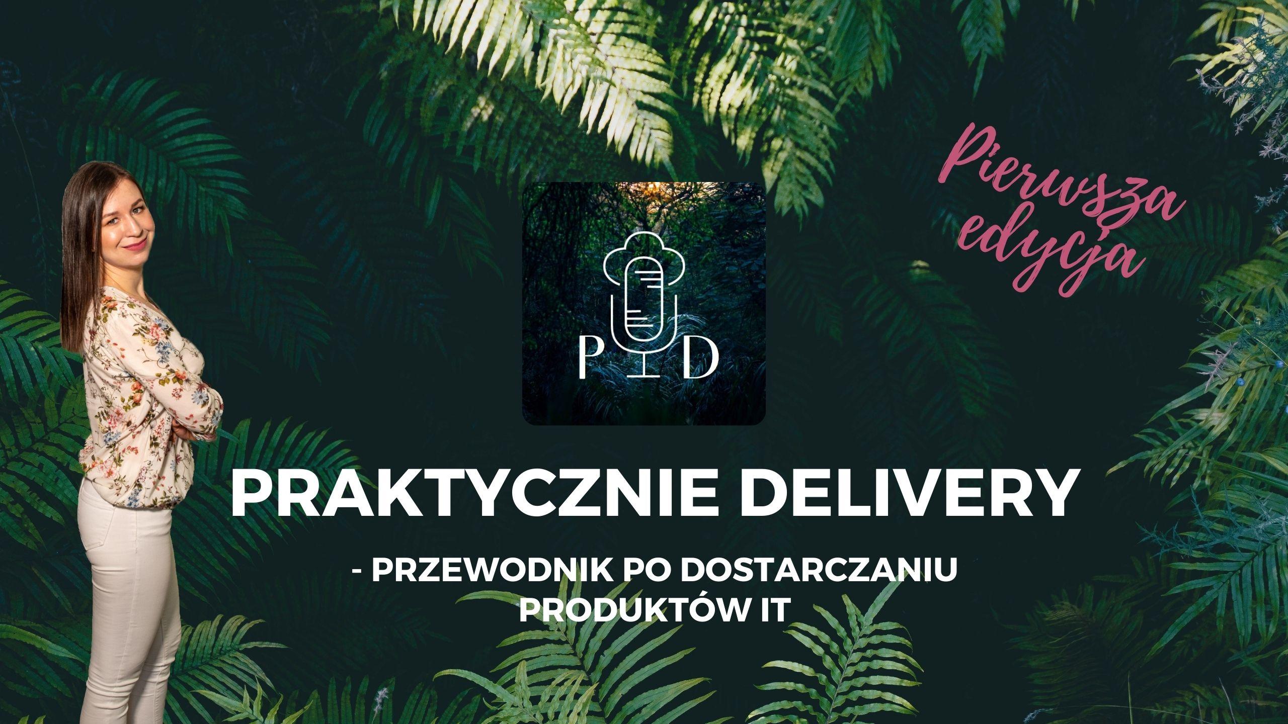 Praktycznie Delivery